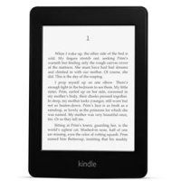 sell used Amazon Kindle Paperwhite WiFi