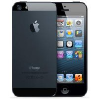 sell used iPhone 5 16GB AT&T