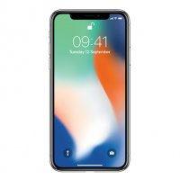 sell used iPhone X 64GB T-Mobile