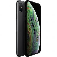 sell used iPhone Xs 256GB Other Carrier