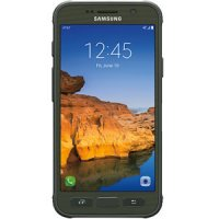 sell used Samsung Galaxy S7 Active SM-G891A AT&T
